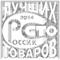 100 лучших товаров России 2014